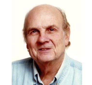 Richard  CAMPANELLA