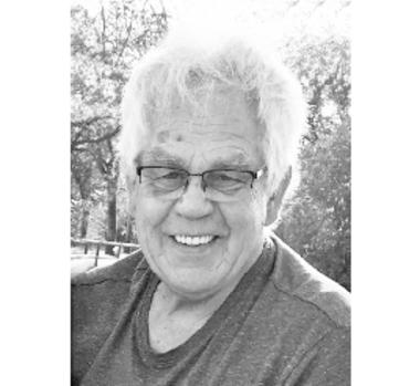 Robert Wiggins Obituary Saskatoon Starphoenix