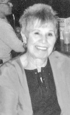 Annette  Brennan