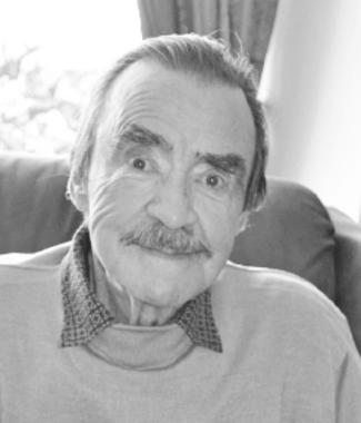 Leonard  BARKWELL