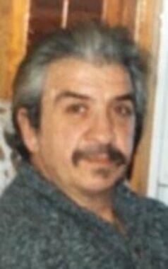 Salvatore P.