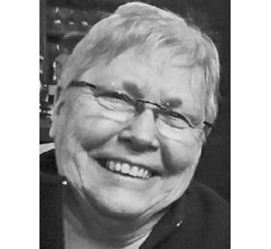 Betty  O'BRIEN
