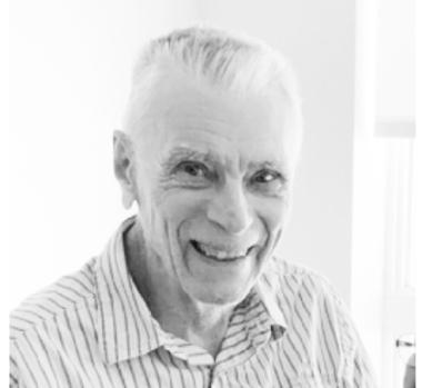 Donald LECLAIR | Obituary | Ottawa Citizen