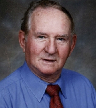 ARTHUR BUCKLEY | Obituary | Belleville Intelligencer