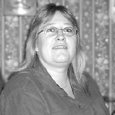 Gail  Brooks