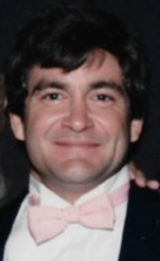 Michael J. Boutchie