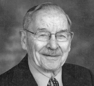 William  MAKOHONIUK