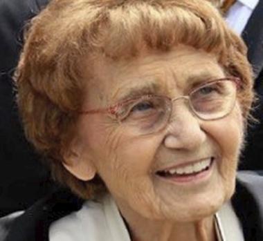 Anne  MICAK