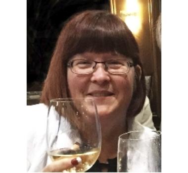 Lisa  FAHEY