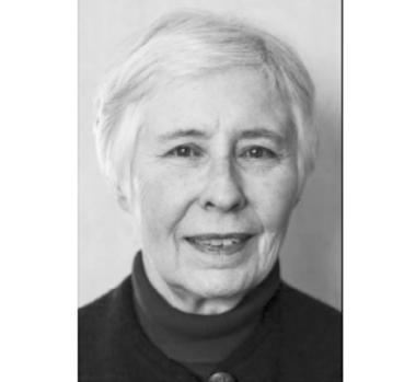 Marguerite  Gauthier