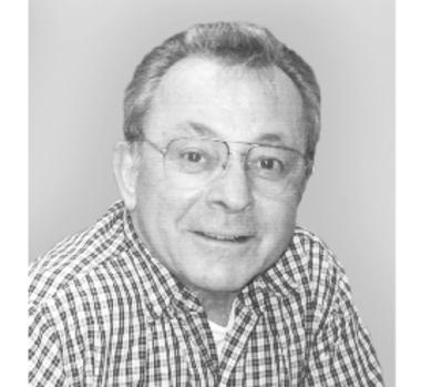 Emil  O'DOW