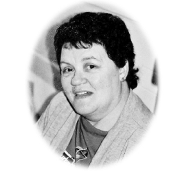 Gail  Dumont