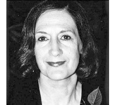 Sheila  Miller