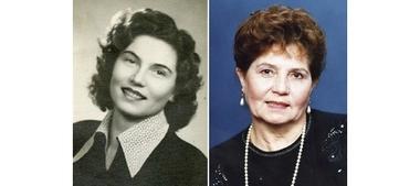 Edith  KERCSO
