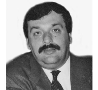 Bob  BRKOVICH