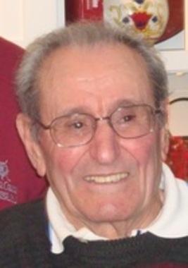 Charles  Capello
