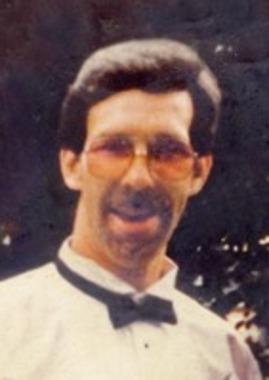 Raymond R. Brien