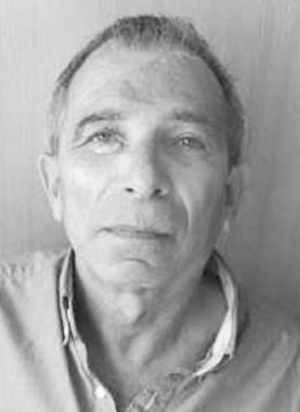 Murray RUMNEY | Obituary | Sarnia Observer