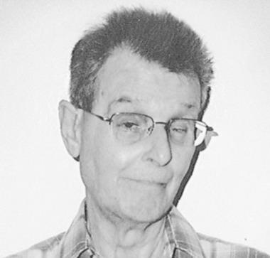 Clifford S.  Matthews
