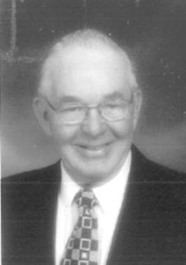 Beverley George  Baldree