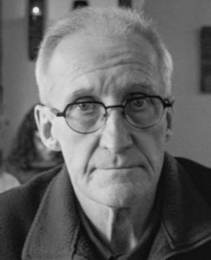 Earl Gordon  Bloor