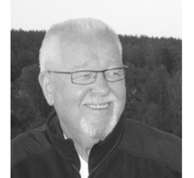Olavi KARKKAINEN | Obituary | Ottawa Citizen
