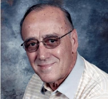 Gaston LABROSSE | Obituary | Montreal Gazette