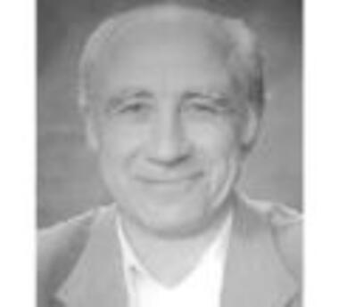 Ronald Berndt
