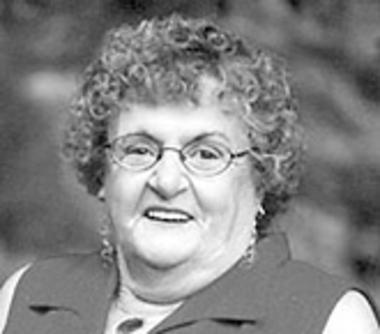 Daisy Brown Obituary Saskatoon Starphoenix She tells stories through vlogs that she posts on youtube. daisy brown obituary saskatoon