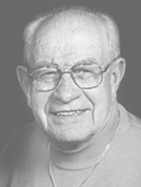 Harold Fick Obituary Windsor Star
