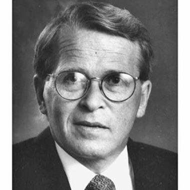 Kirk Reid