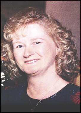 Linda A. (Stewart) Phillips