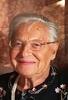 Salem - Mrs. Mabel J. (Cameron...