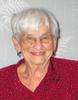 SHIREMAN, Emily May 29, 1925 - Dec 4, 2018