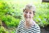 VOORHEES, Sharon Apr 2, 1940 - Dec 7, 2018