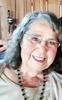 ALKIRE, Anita May 21, 1938 - Dec 20, 2018
