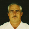 ROBINSON, SR., Bobby Ray