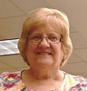 GRAHAM, Peggy Mar 22, 1950 - Jan 29, 2019