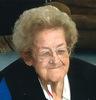 JOY, Rosemary Jul 20, 1928 - Feb 12, 2019