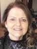 MANCO, Cathy Feb 22, 1956 - Feb 13, 2019
