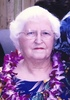 BELCHER, Betty Feb 6, 1929 - Feb 15, 2019