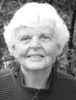 STILL, Carol Jul 8, 1923 - Feb 14, 2019