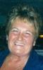 Lynn and Peabody  - Elaine Mar...