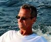 Seabrook - Kevin J. Fritz, 56,...