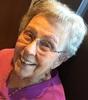 HUDSON, Eileen Nov 27, 1927 - Feb 7, 2019