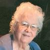 Balsley, Margaret