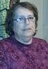Rochester, NH - Ruth-Ann Pende...