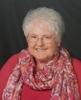 HOSKINS, Ruth Feb 1, 1944 - Mar 10, 2019