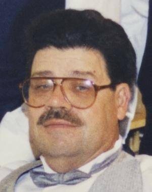 Walter J. Coyer