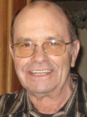 Enos Johnie Evans Jr.